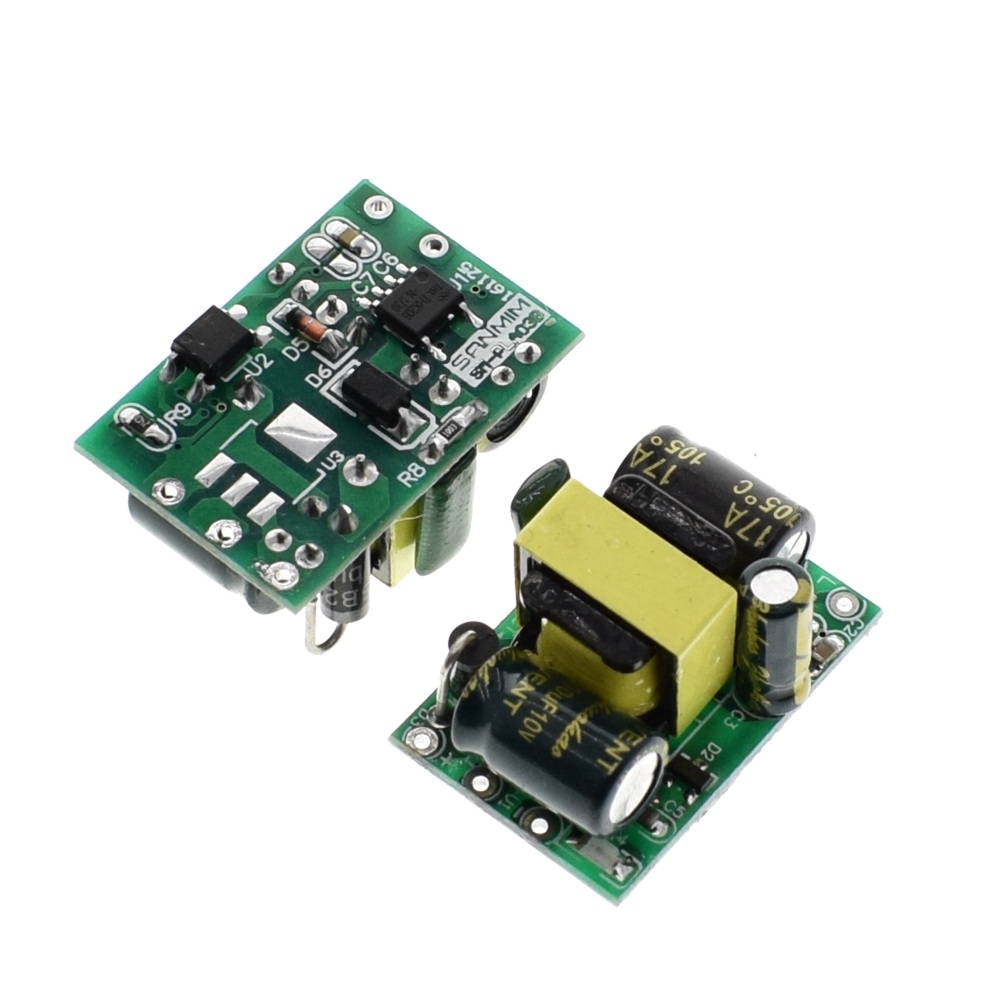 Voltage Regulator For Best Tv Repair Parts Universal Power Supply With Ic78xx And Mj2955 Replacement Card