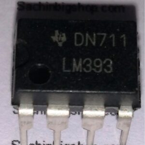 LM393 price in india