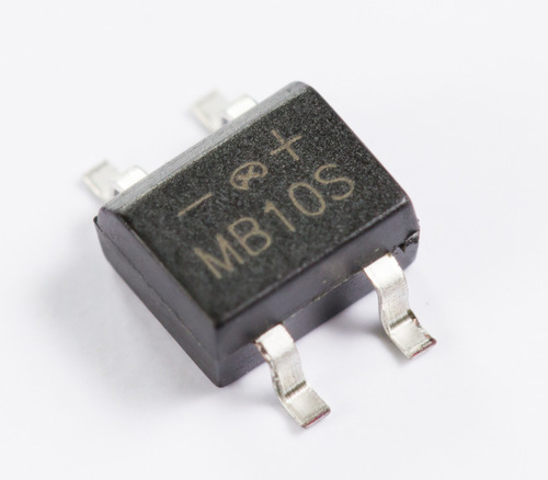 MB10S Bridge Rectifier
