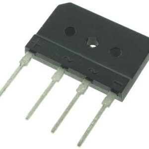 d25xb60 bridge rectifier
